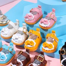 8 Style Doll Shoes Casual Shoes Bow Leather Shoes Fit For 14 Inches Doll Best Kids Gifts Doll Access