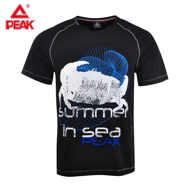 Pico hombres Fitness Dryfit deporte de pesca deportiva de los hombres de gimnasio T camisas de verano al aire libre deportes traje