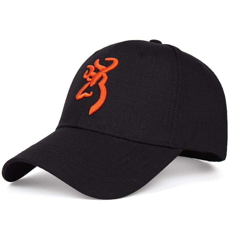 кепка мужская бейсболка для мужчин кепка женская бейсболка Qifan горячая Распродажа F1 гоночная шляпа хлопковая Высококачественная Мужская б...