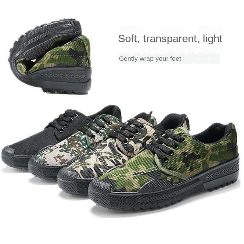 Botas De Seguridad De Malla De Aire Para Hombre, Zapatos Indestructibles antiperforación...