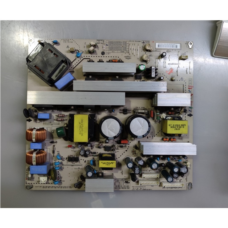 FOR LG 2300KEG010A-F EAX32268301/9 EAY34797001 Power Supply Unit