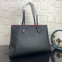 2021 new design luxury handbags top quality real leather cow leather fashion lady cross body bags shoulder big totes for women