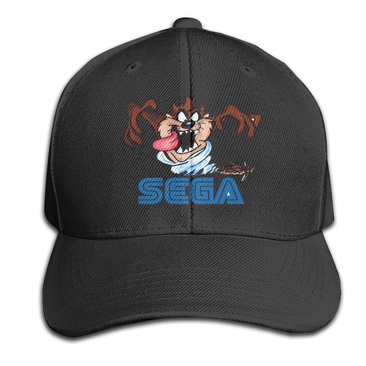 Коричневая бейсболка TAZ 1357, кепка с козырьком, Мужская кепка, женская мужская Кепка, Кепка для гольфа, Мужская кепка, мужская летняя кепка