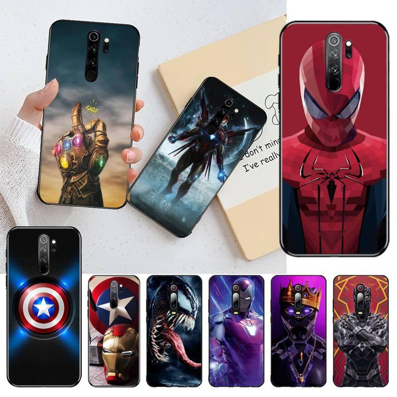 custodia-per-telefono-hotcashop-marvel-heroes-per-redmi-9a-8a-7-6-6a-note-9-8-8t-pro-max-redmi-9-k20-k30-pro