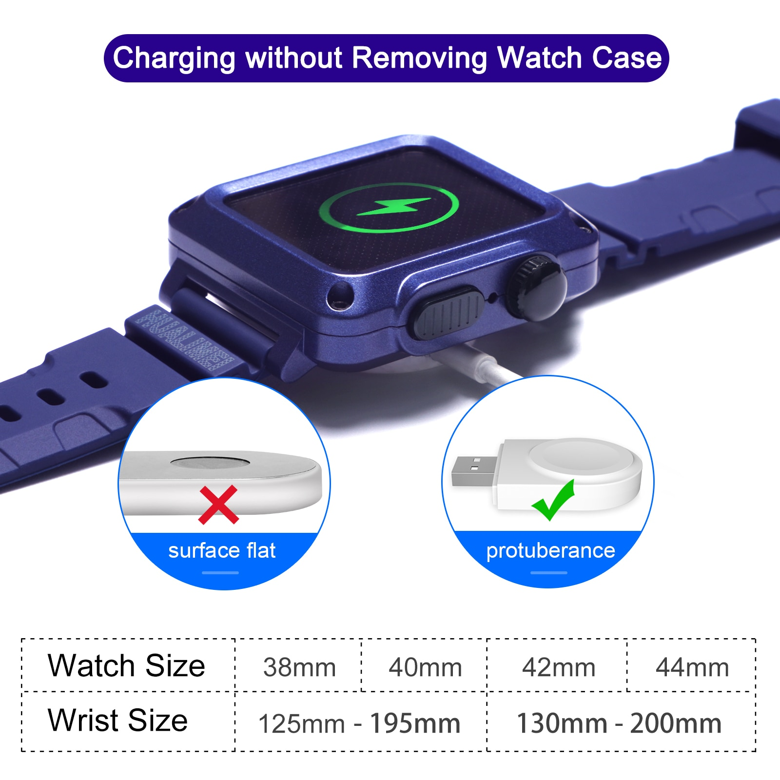 Metal Case+Strap for For Apple Watch 6 5 4 SE 44mm 40mm Shock Resistant Protective Cover for Iwatch 3 2 1 42mm 38mm Accessories enlarge