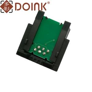For xerox 6125 DRUM UNIT CHIP for XEROX 6125 6130 6140 6128 DRUM CHIP CMYK Universal