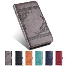 Flip Leather Case For Xiaomi Redmi 8 8A 7 7A 6 6A 5 Plus K30 K20 Redmi Go S2 Y3 4X Poco F1 F2 Pro Mi A1 A2 A3 9T 9 Lite Case