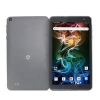 7-дюймовый планшет с четырёхъядерным процессором, ОЗУ 1 ГБ, ПЗУ 16 ГБ, Android 9,0