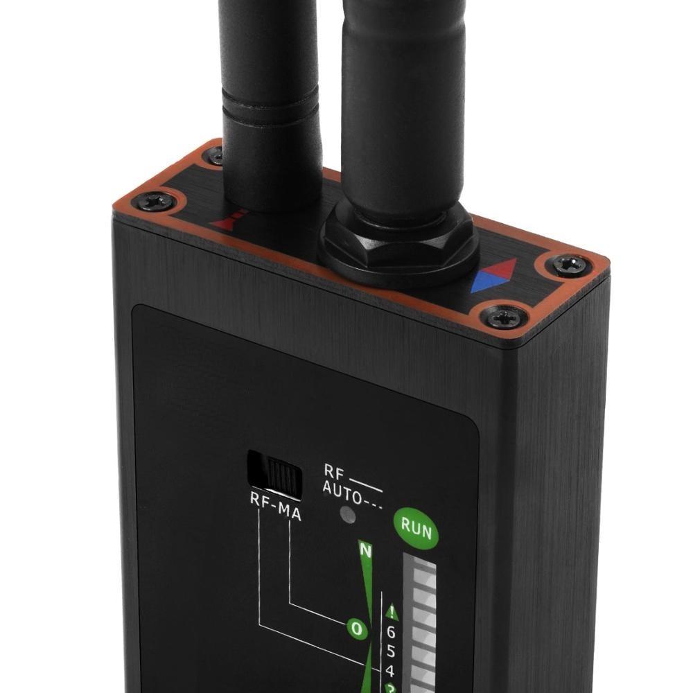spy camera hidden bathroom  spy gear  spy gadgets  gps tracker  hidden camera  rf jammer enlarge