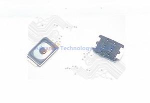 for iphone 5 5s 5c Built-in Switch Power Button Shrapnel/Volume Keys Shrapnel /Buttons