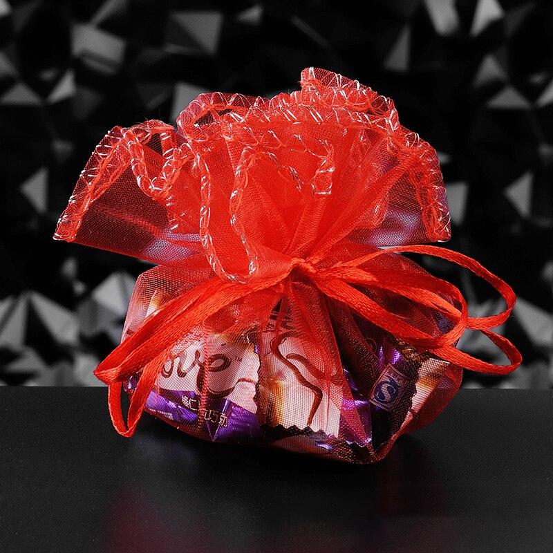 100-шт-diy-ювелирные-сумки-диаметр-26-мм-круглый-свадебный-подарочный-мешочек-из-органзы-для-ювелирных-изделий
