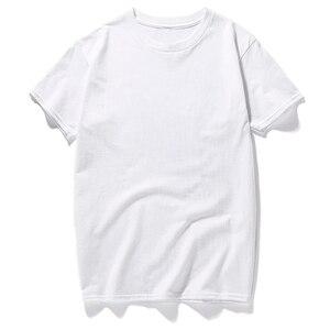 Гринч Рождественская футболка одежда для женщин размера плюс kawaii повседневная обувь для влюбленных; Одежда, летний топ и футболка в уличном стиле