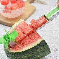 Нож для арбуза Посмотреть