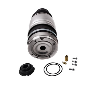 7L8616404B Front Right Air Spring Bag for VW Touareg 7LA, 7L6, 7L7 3.6 4.2 5.0  For Audi Q7 for VW Touareg 7LA Front RH