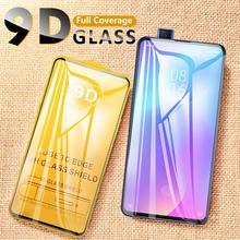 9D szkło ochronne dla Xiao mi mi 9 Lite A3 światło 9T ochraniacz ekranu dla Xiao mi 9 Lite mi 9t 9lite CC9 CC9E 9T Pro 9se