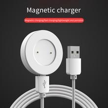 Station daccueil de chargeur de câble de AM05-Charging pour Huawei montre GT / GT2 / Honor / ic horloge 19QA