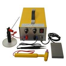 Machine laser machine utile DX-30A soudeuse laser portable