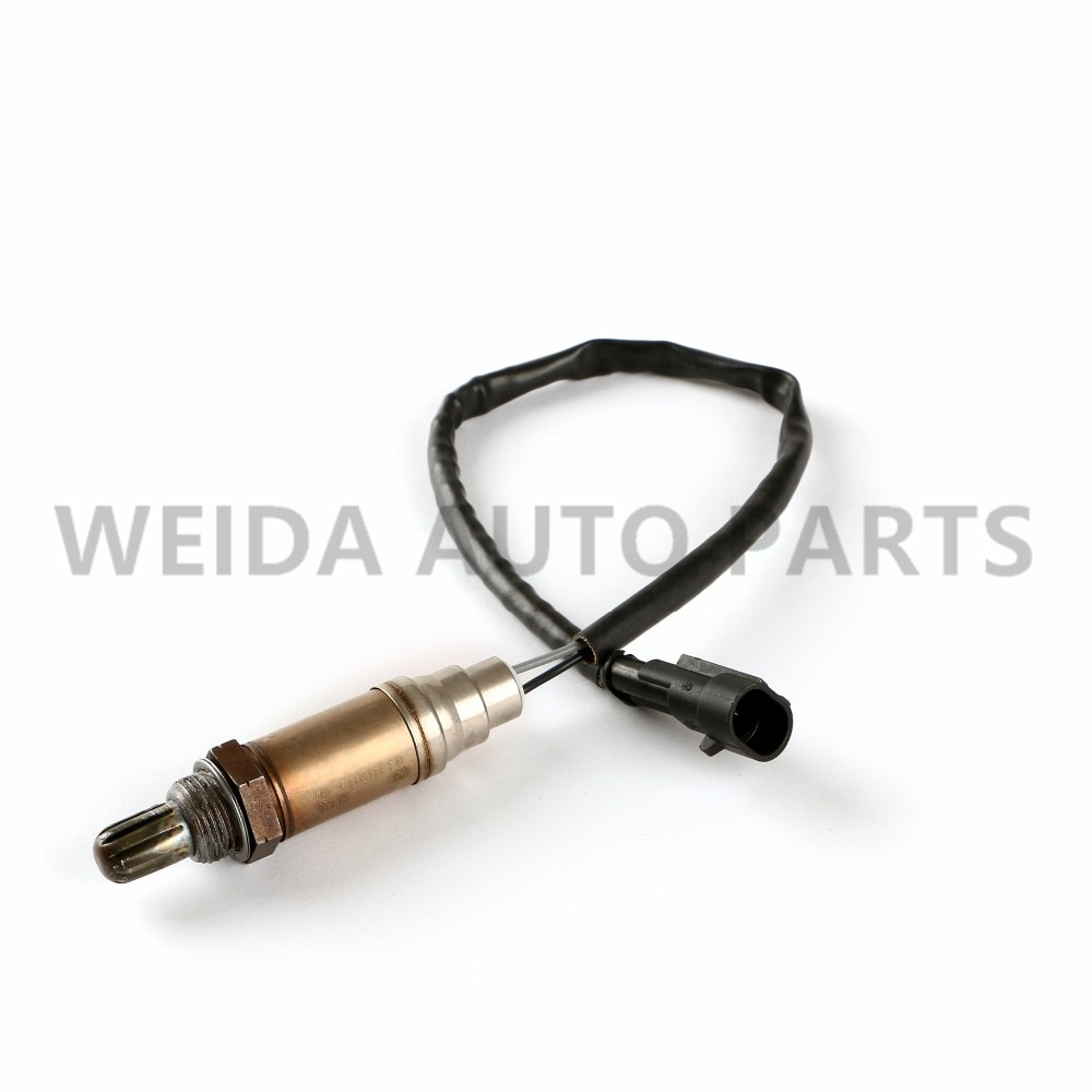 Sensor de oxígeno OEM 0060-176000 para CFMOTO CF650NK 650 número de piezas de motocicleta para cc-moto