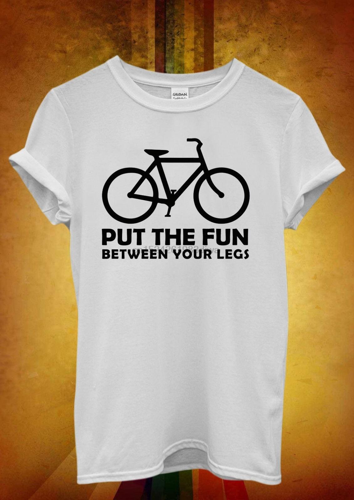 Велосипедная футболка для мужчин и женщин унисекс жилет 716 бесплатная доставка