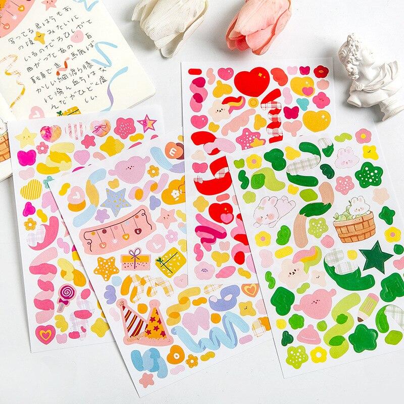 mohamm-1-pz-eteromormo-nastro-colorato-colori-abbaglianti-adesivi-decorazione-carta-scrapbooking-scuola-stazionaria-creativa-sup