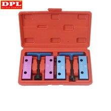 Набор инструментов для зажима бензинового двигателя, для Alfa Romeo Twin Cam Twin Spark 1,4 1,6 1,8 2,0 16v 145 146 155 156