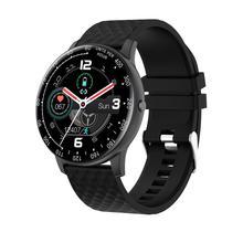 H30 Smart Watch Men Bracelet Fitness Activity Tracker Women Wearable Devices Smartwatch Band Heart Rate Monitor Sport Watch