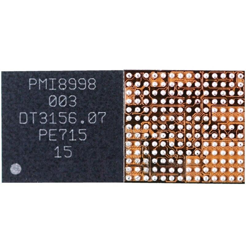 100% probado IC de alta calidad PMI8998 para Galaxy S8 + / S8