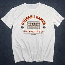 Мужская футболка с аниме «Наруто боруто» uchiha itachi uzumaki sasuke kakashi gaara, Детская футболка fuuny, 2019