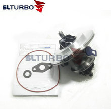 Cartouche à turbine pour Ford Galaxy 1.9 TDI ANU 66KW 90HP 2000-2006 53039700036 / XM219G438AA kit de chargeur Turbo K03