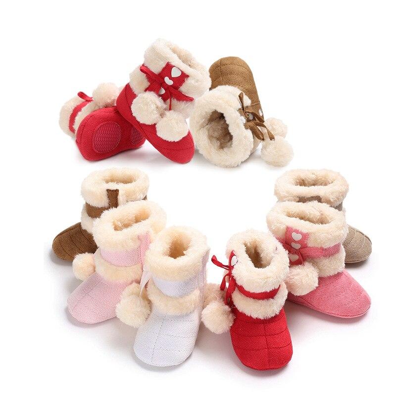 Zapatos casuales de moda para niños, botas Martin para niñas, zapatos deportivos blancos para niños, zapatillas para niños, botas para niños
