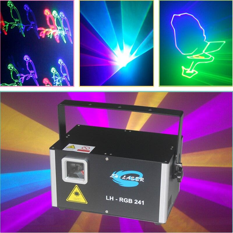 Dj レーザーライト販売 dmx レーザー光/レーザー照明/ための安価なレーザ販売