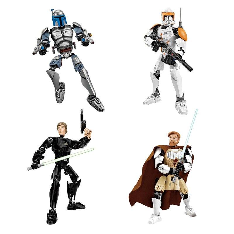 figuras-de-accion-de-star-wars-de-disney-bloques-de-construccion-de-ataque-de-clones-jango-fett-commander-obi-wan-luke-skywalker-juguete