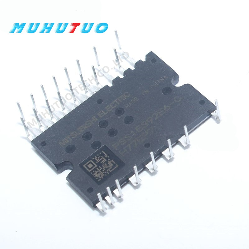 PSS10S92E6-C PSS15S92E6-C PSS20S92E6-C PSS30S92F6-C module