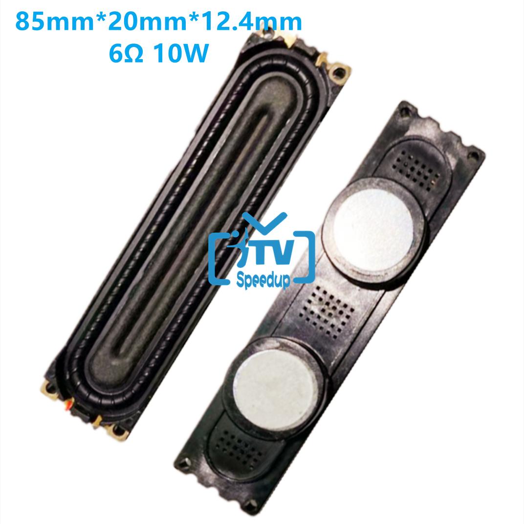 30 pcs of brand new speakers for Samsung BN96-16798B BN96-16798A BN96-16798G UE46D8000 UE46D6500 UE40D6500 UE46D6510 UE46ES8000 enlarge