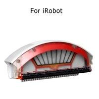 coletor de filtro para irobot roomba