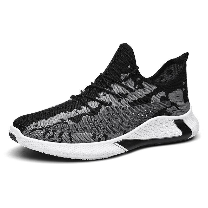 кросовки мужские модные\Мужская летняя обувь\повседневная обувь\мужская обувь\кроссовки\мужские кроссовки 2021