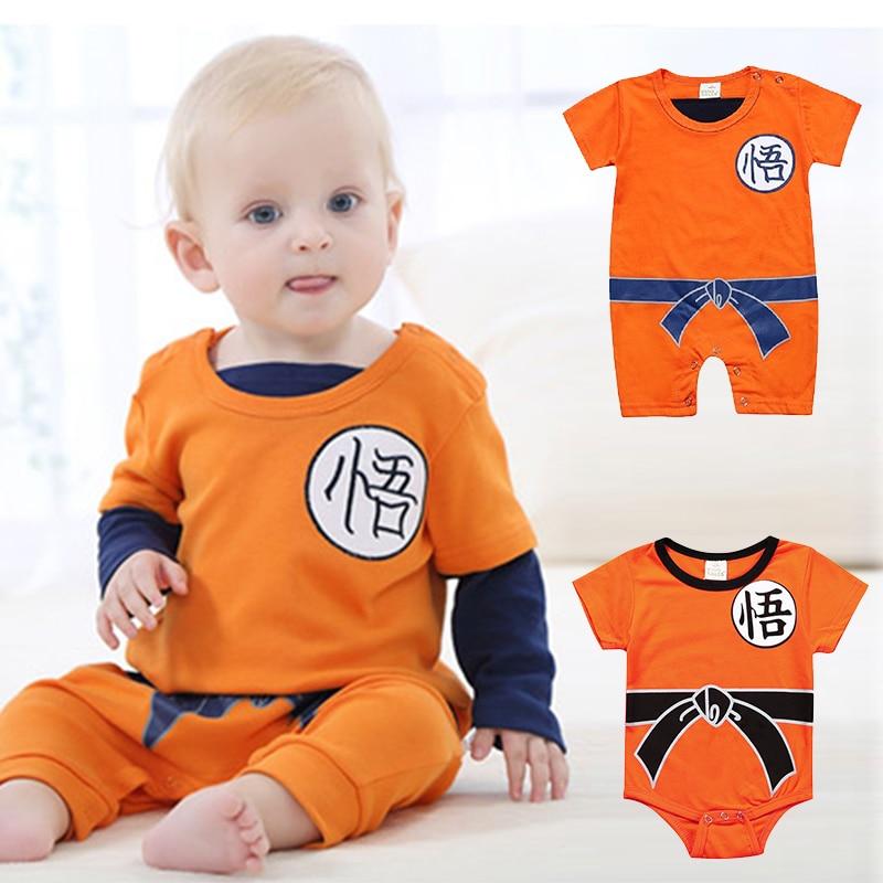 Супер Детский комбинезон с драконом для новорожденных, одежда для маленьких мальчиков, комбинезон для детей, Рождественский костюм для детей, DBR083