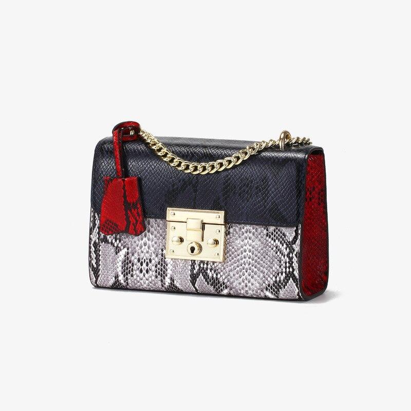 100% جلد طبيعي المرأة حقائب كروسبودي الماركات الشهيرة مصمم حقائب سيدات جودة عالية السيدات حقائب كتف متنقلة