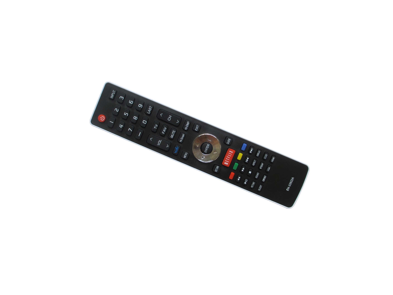 Control remoto para Hisense 40H5 50H5G EN-33924HS LHD37V87US TDN55K610GW EN-33925A 50K366GW 32K366WUS...