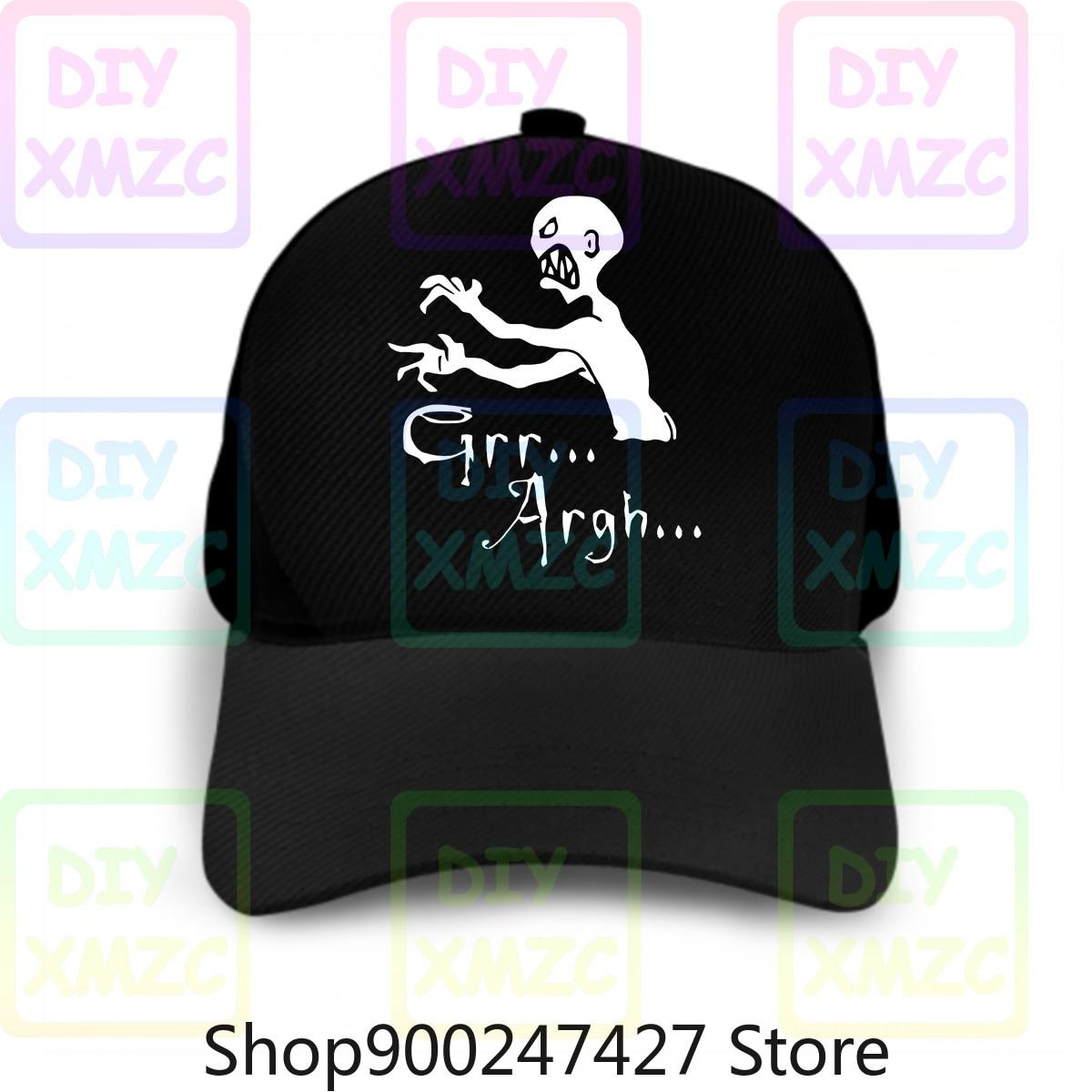 2018 streetwear hatss boné de beisebol buffy vampiro slayer masculino preto hatss chapéus vestuário preto chapéus t