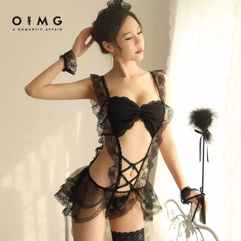 oimg-conjunto-de-lenceria-sensual-e-intima-para-mujer-disfraz-exotico-de-dama-juego-de-rol-para-dormitorio-erotico-disfraz-de-fiesta-de-cosplay