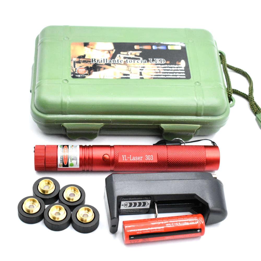 blue laser pointer high power military 100000m 100w 450nm flashlight burning match dry wood candle black burn cigarettes glasses Military Green Laser Pointers 532nm 10000m High Power Lazer Flashlight Burning Match & Light Burn Cigarettes Hunting Laser Pen