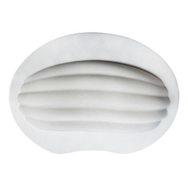 Almofadas de Banho Novo-banheira Travesseiros Casa Hotel High-end Tpr Banheira