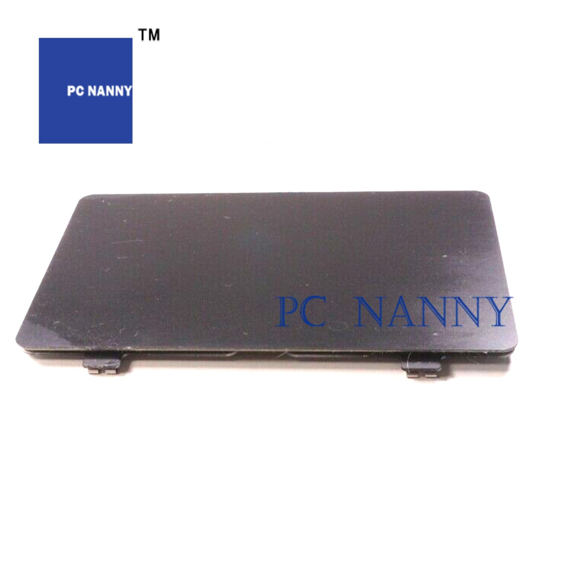 Pcnضغط لشركة أيسر أسباير R14 R5-471T R5-431T لوحة اللمس مكبرات الصوت LED مجلس lcd كابل 1414-0A7C000/G000