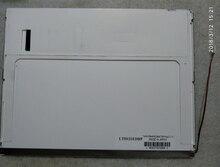 Original tout nouveau LED 12.1 pouces écran LCD LTD121EDFN LTD121EA41 LP121X05 LTN121XF