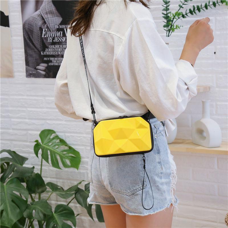 mini-bolso-de-hombro-en-forma-de-maleta-para-mujer-bolsa-de-mano-con-forma-de-bulto-estuche-para-maquillaje-resistente-al-agua