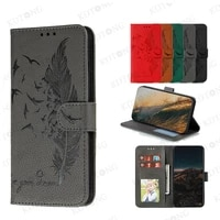 luxury fashion lychee pattern leather case for samsung galaxy note 20 uitra 10 pro 9 with card slot invisible bracket cover capa