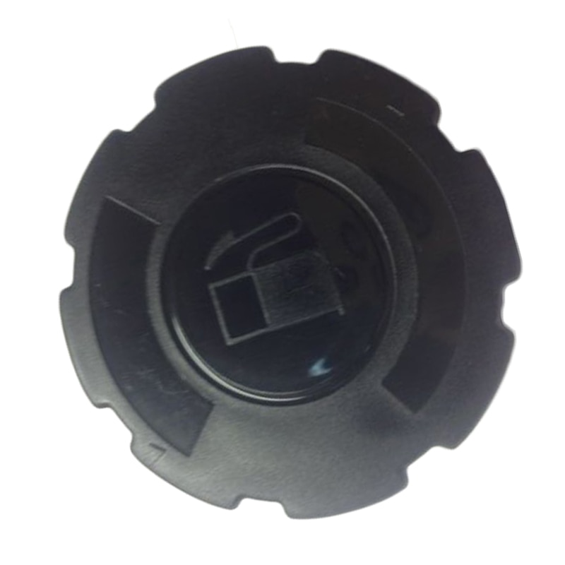 5l plastic jerry cans gas fuel tank suv motorcycle mounting kit Gas Fuel Tank Cover Gas Tank Cap Plastic Sturdy Fuel Tank Cap For Honda GX GX160 GX240 GX270 GX340 GX390