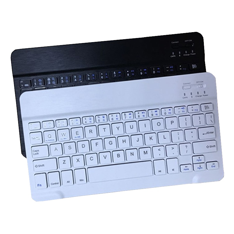 Mini Bluetooth Wireless Keyboard Ultra-Slim Phone Tablet Keyboard for IPad  IPhone Samsung Huawei Android Smartphone smartphone infrared wireless speaker bluetooth laser projection virtual invisible keyboard high tech electronics