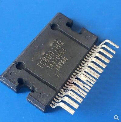 Nuevo TCB001HQ TCB001 4x45w zip25 1 Uds